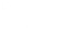 ryse asset management logo