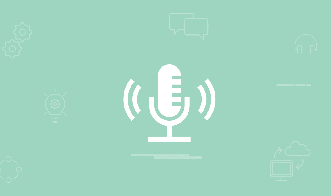 Podcast: How to Digitalise Your Care Home