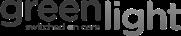 green light care logo