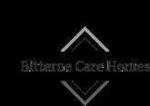 bitterne care homes logo