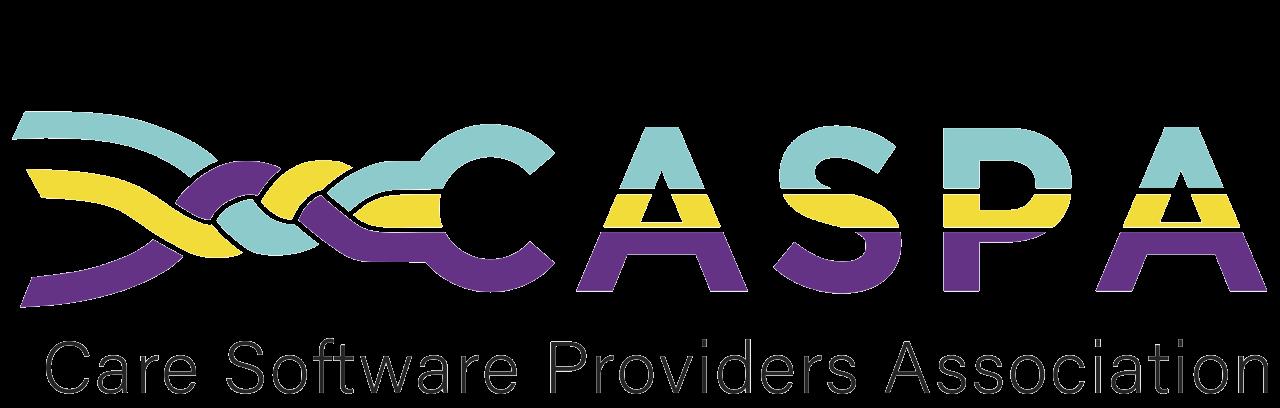 Member of CASPA